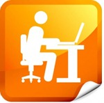 icon_man-at-desk1-300x296