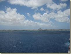 bye bye Aruba (Small)