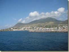 St Kitts from ship (Small)