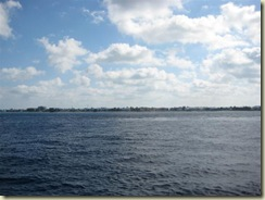 Grand Cayman Approach (Small)