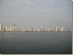 Cartagena (Small)