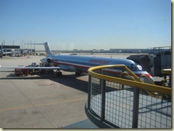 MD80 ORD (Small)