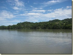 Mira Flores Lake 1 (Small)