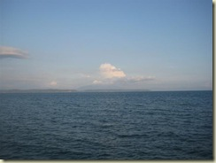 View from pier Puntarenas East (Small)