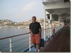 H Acapulco (Small)
