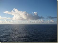 Sea Day 12-9