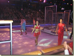 Odyssey on Ice 2