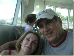 On Ferry to Hamilton (Small) (2)