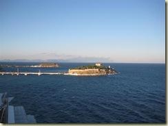 Kusadasi Bird Island (Small)