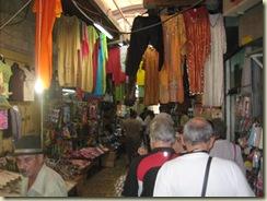 Acre Marketplace (Small)