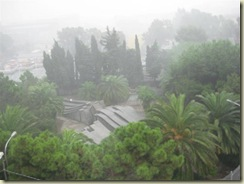 Rain and Thunder 2 (Small)