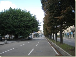 Messina Main Street (Small)