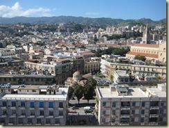 Messina (Small)