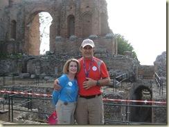H and E Roman Theater Sicily (Small)