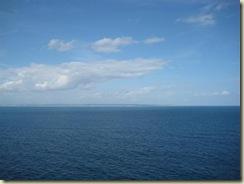 Sea Day 10-21 (Small)