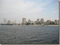 Nile Lunch and Cruise 1 (Small)