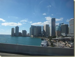 On our way to port of MIA (Small)