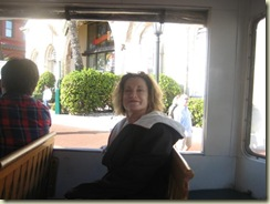 Touring Key West (Small)