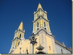 Immaculate Conception Cathedral (Small)