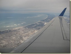 Approaching ORD (Small)
