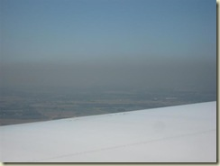 Final Approach BA w Smog (Small)