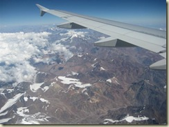 Starting Andes Flyover (Small)