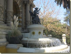 Neptune Fountain2 (Small)