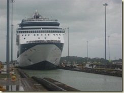 Infiniity at Gatun3 (Small)