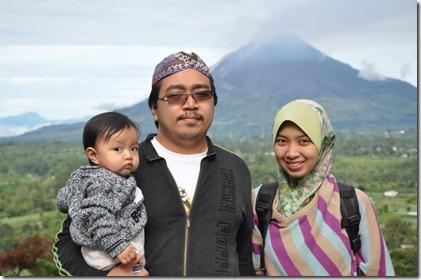 volcano-sinabung