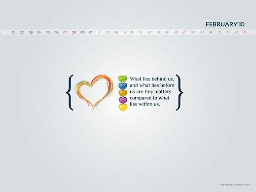 short valentines day poems. short valentines day poems
