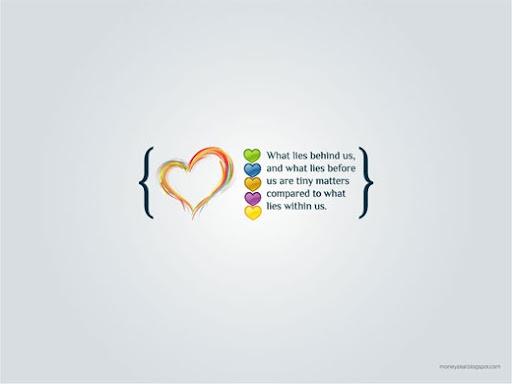 abstract wallpapers for desktop hd. Amazing Valentines Day Desktop
