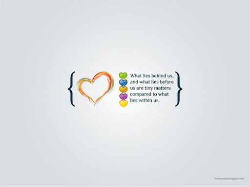 beautiful love wallpapers for desktop. eautiful love quotes for