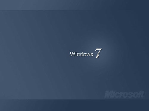 windows 7 wallpapers free. HD Windows 7 Desktop