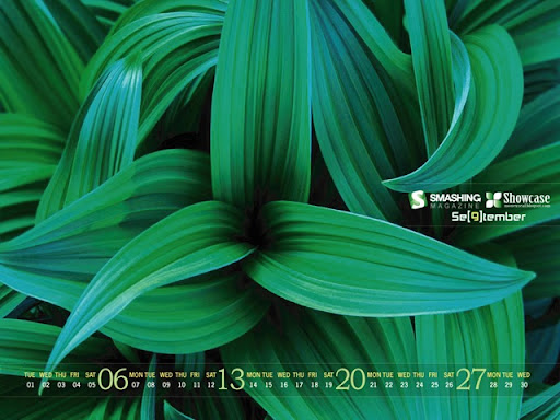 desktop wallpaper calendar. Desktop Wallpaper Calendar For
