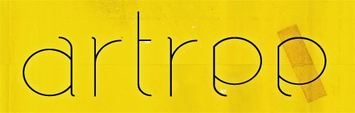 free-fonts-webfonts- artree-typefaces.jpg