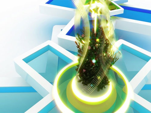 Abstract-3d-free-christmas-desktop-wallpaper.jpg