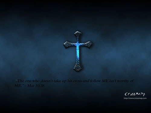 Free-christmas-desktop-wallpaper-background-cross.jpg