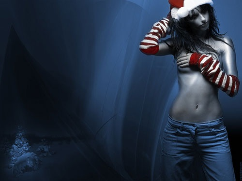 Hot-sexy-girl-christmas-desktop-wallpaper-background.jpg