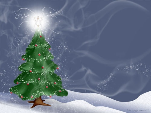 Free-christmas-tree-wallpaper.jpg