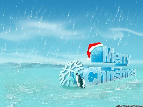 Free Desktop Wallpapers Winter. Free-christmas-winter-desktop-