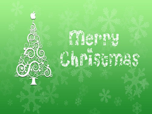 Illustrated-christmas-tree-wallpaper-green.jpg