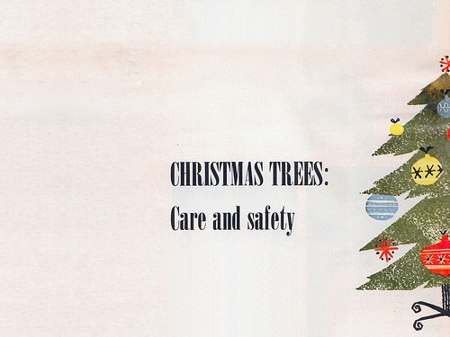 Grunge-vintage-christmas-tree-desktop-wallpaper.jpg