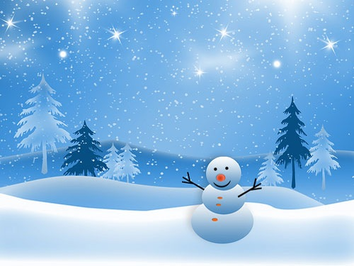 Winter-christmas-show-desktop-wallpaper.jpg