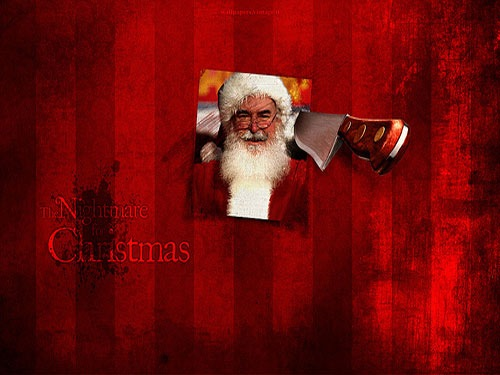 Red-santa-claus-illustrated-christmas-desktop-wallpaper.jpg