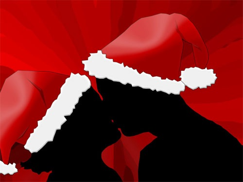 Merry-christmas-2010-wallpaper-love-red.jpg