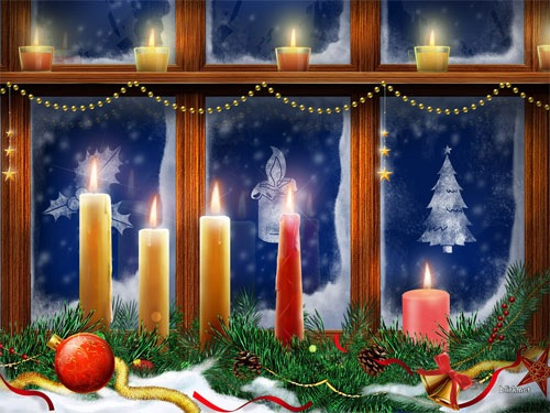 Christmas-candle-tree-desktop-wallpaper.jpg