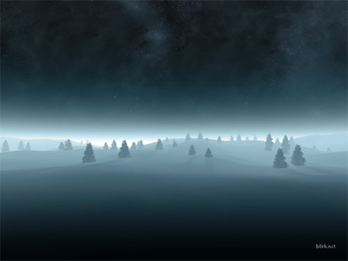 Natural-fantasy-show-winter-christmas-background.jpg