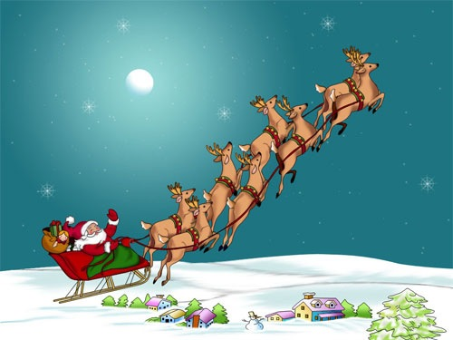 santa-claus-ride-winter-desktop-wallpaper.jpg