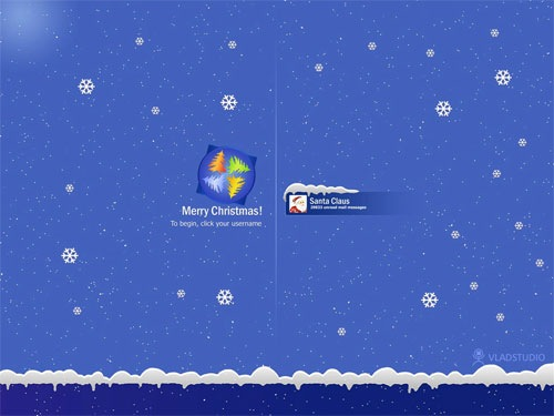 wallpapers xp 2011. 2011 Windows XP wallpaper new