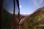 Tren El Jacobita